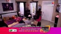 Lời Hứa Tình Yêu Tập 235 - Phim Ấn Độ - THVL1 Vietsub Lồng Tiếng - Phim Loi Hua Tinh Yeu Tap 235