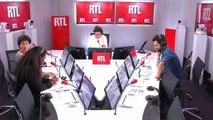 Les actualités de 12h30 - Colis piégé à Lyon : comment les enquêteurs sont remontés jusqu'aux suspec