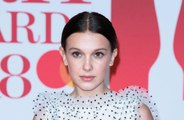Millie Bobby Brown cast in Godzilla: King of the Monsters before it even began filming