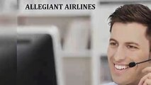 AlLeGiAnT AiRlInEs rEsErVaTiOnS NuMbEr 1)-888,972,(3,3)37 aIrLiNeS ReSeRvAtIoNs SFV