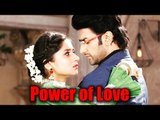 Guddan Tumse Na Ho Payega: Love of Akshat is strength to DEAD Guddan