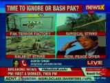 Pakistan PM Imran Khan Dials PM Narendra Modi Post General Election Win; PM reminds of India Policy