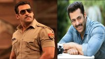 Bharat actor Salman Khan to play BSF jawan in his next project!: Check Out Here | FilmiBeat