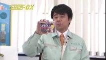 HDゲームセンターCX #160 乗ったり降りたり「超惑星戦記メタファイト」 Retro Game Master Game Center CX Blaster Master