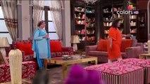 Lời Hứa Tình Yêu Tập 237 ~ Phim Ấn Độ ~ THVL1 Vietsub Lồng Tiếng ~ Phim Loi Hua Tinh Yeu Tap 237