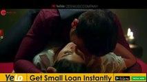 Most Romantic Video Song,  Hot seen ,  Khali Khali Dil Ko Bhar Denge Mohabbat Se