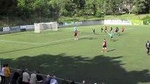 N3   Les buts de TA Rennes - Guingamp (0-2)