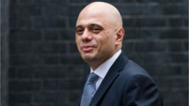 UK Interior Minister Says EU Election Result 'Hugely Disappointing'