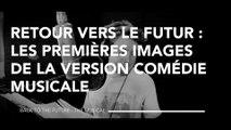 retour vers le futur_EL_FR