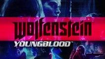 Wolfenstein Youngblood - Bande-annonce du bundle GeForce RTX
