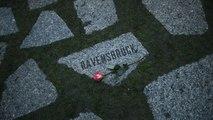 Ravensbrück, campo de concentración para mujeres