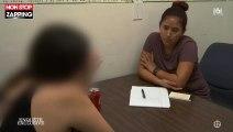 USA : Une prostituée mineure et enceinte révèle son salaire (vidéo)