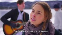 Louange et Adoration « La prière du peuple de Dieu » Musique chrétienne en français