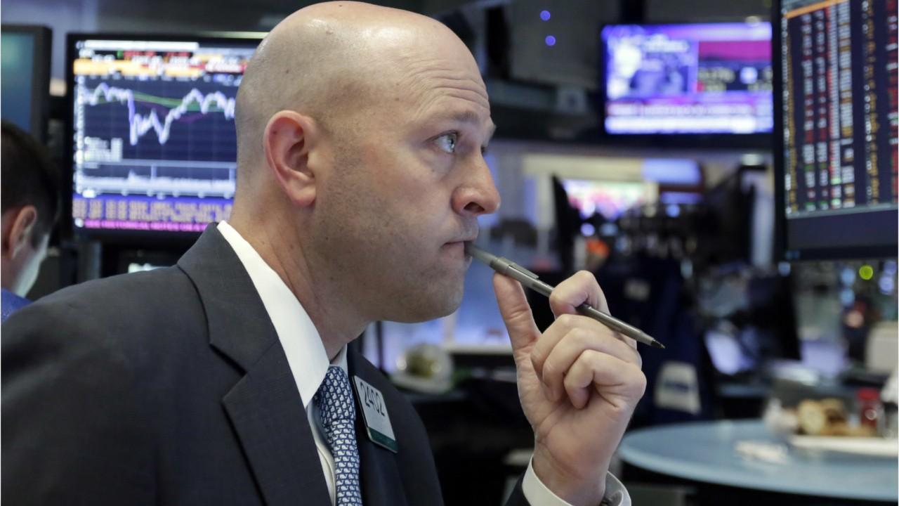 European Stocks Up On EU Election News