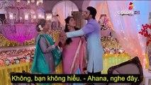 Lời Hứa Tình Yêu Tập 240 - Phim Ấn Độ - THVL1 Vietsub Lồng Tiếng - Phim Loi Hua Tinh Yeu Tap 240