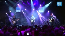 "France Bleu Live Festival - Pascal Obispo - ""Fan"""