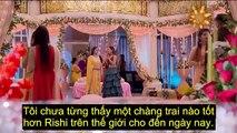 Lời Hứa Tình Yêu Tập 241 - Phim Ấn Độ - THVL1 Vietsub Lồng Tiếng - Phim Loi Hua Tinh Yeu Tap 241