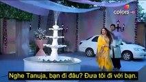 Lời Hứa Tình Yêu Tập 243 - Phim Ấn Độ - THVL1 Vietsub Lồng Tiếng - Phim Loi Hua Tinh Yeu Tap 243