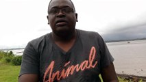 En 1997, j'ai rencontré un journaliste originaire de Côte d'Ivoire et j'ai saisi cette occasion pour découvrir l'histoire de mes ancêtres en Afrique