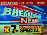 Samajwadi Party Akhilesh Yadav meets Party Leaders after Lok Sabha Elections 2019 Results