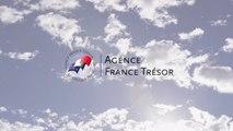 Qu'est-ce que l'Agence France Trésor ?