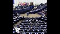 Qui sont les élus français qui récupéreront les sièges des eurodéputés britanniques après le Brexit ?