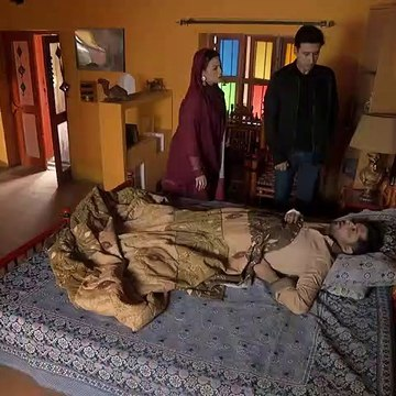 Inkaar  - Epi 12 - HUM TV Drama - 27 May 2019 || Inkaar (27/05/2019)