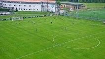 N2 : ASSE 1-0 Stade Montois