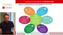 """8 - Clémence RICOCHON et Franz Barth - Rencontre technique """"Continuités écologiques et forêts""""  2019"""