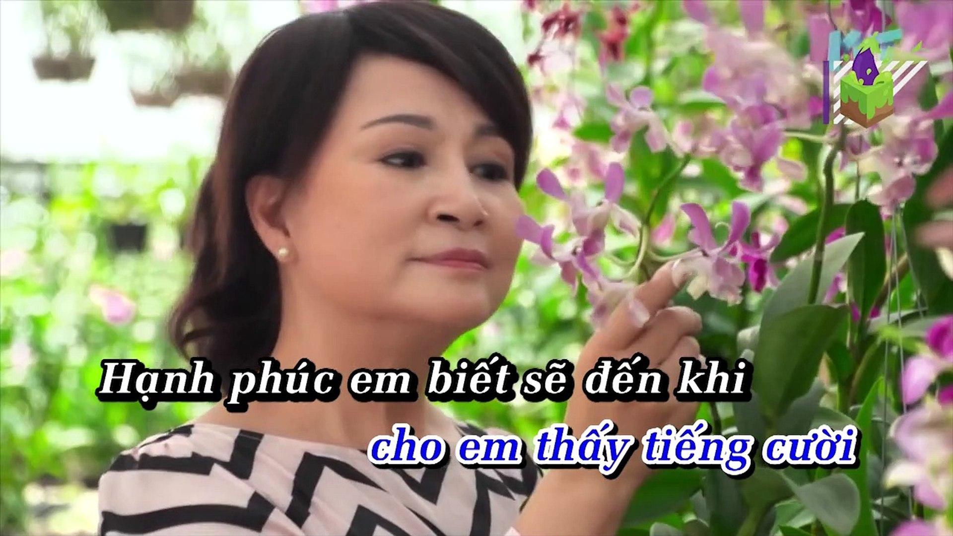 [Karaoke] Bến Nước 13 - Nguyễn Hồng Thuận [Beat]