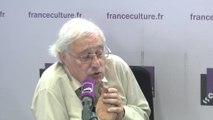 """Betrand Badie : """"Ces partis lorsqu'ils accèdent au pouvoir, non seulement ils ne demandent pas à sortir de l'Europe, mais en plus ils sont obéissants !"""""""