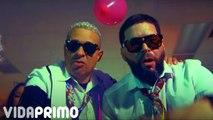 DJ Nelson - Chezina - Box Spring [Official Video]