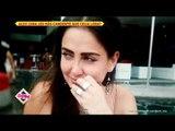 ¿Alex Lora celoso por el video porno de su hijo Celia Lora? | De Primera Mano