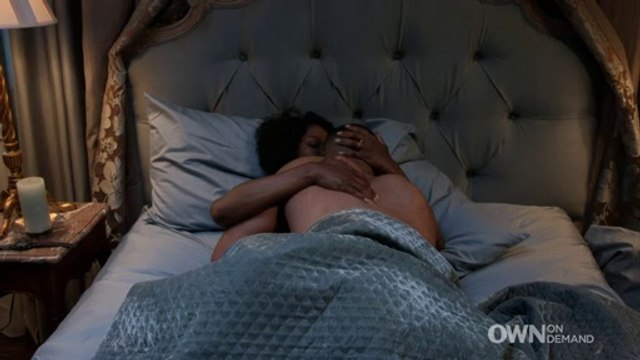 (S8XE2) Tyler Perry's The Haves and the Have Nots Season 8 Episode 2 | Full Episode