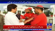 Roze Special – 27th May 2019