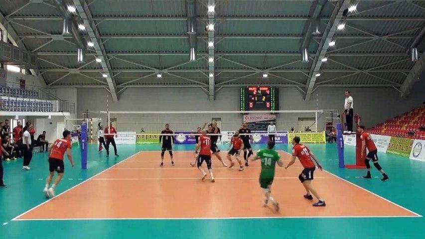 LZ Sport - Miseikis