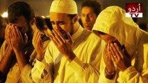 Alvida Alvida Mahe Ramzan , ,  alwida alwida mahe ramzan 2019 By Urdu TV
