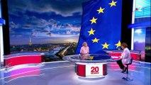 Élections européennes : Laurent Wauquiez peut-il conserver la présidence des Républicains ?