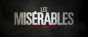 LES MISÉRABLES (2019) Bande Annonce VF -HD