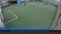 But de Rami (0-1) - Moisson Nouvelle Vs Mixité - 27/05/19 20:00 - Metz Nord (LeFive) Soccer Park