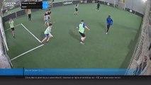 But de Sadam (3-2) - Moisson Nouvelle Vs Mixité - 27/05/19 20:00 - Metz Nord (LeFive) Soccer Park