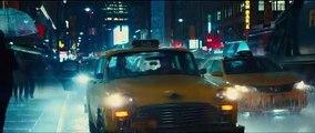 JOHN WICK PARABELLUM Film Extrait - Taxi