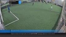 But de Joel (12-12) - Moisson Nouvelle Vs Mixité - 27/05/19 20:00 - Metz Nord (LeFive) Soccer Park