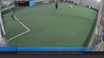 But de Rami (12-17) - Moisson Nouvelle Vs Mixité - 27/05/19 20:00 - Metz Nord (LeFive) Soccer Park