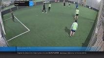 But de Adnan (13-17) - Moisson Nouvelle Vs Mixité - 27/05/19 20:00 - Metz Nord (LeFive) Soccer Park