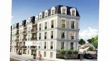 A vendre - Appartement - MAISONS ALFORT (94700)