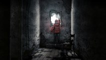 This War of Mine : The Little Ones - Trailer d'annonce