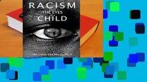 [Read] Racism from the Eyes of a Child  For Online