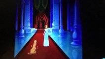Cinderella II: Dreams Come True VHS & DVD Trailer