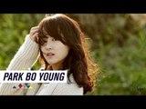 KCON NY 2016 Yim Si Wan & Park Bo Young Trailer